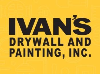 Ivan's Drywall