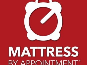 Mattress by Appointment Jamestown