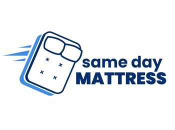 Same Day Mattress