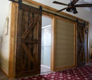 Reclaimed barn wood company in the midwest